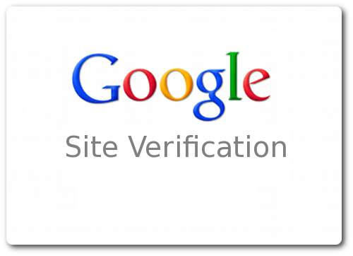 google-site-verification-500x362